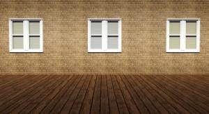 plastova_okna