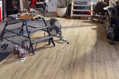 meister podlahy