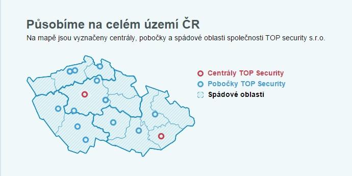 _topsecurity.cz_top