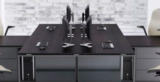 Stylový nábytek jež zaujme