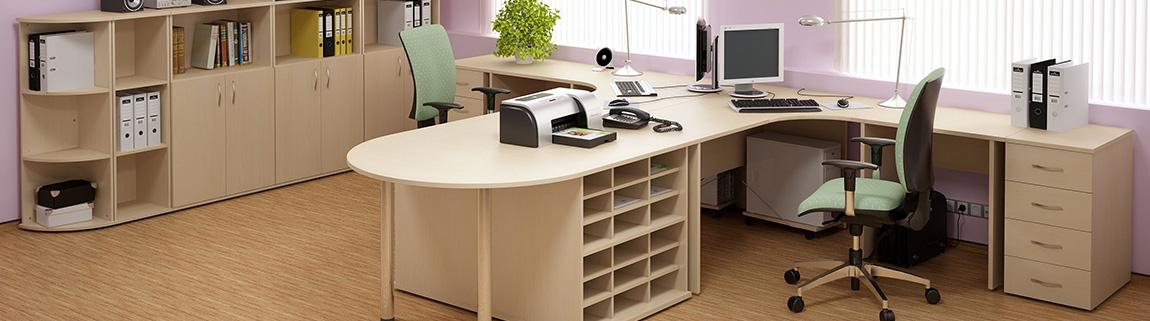 Zařiďte si ordinaci kvalitním zdravotnickým nábytkem