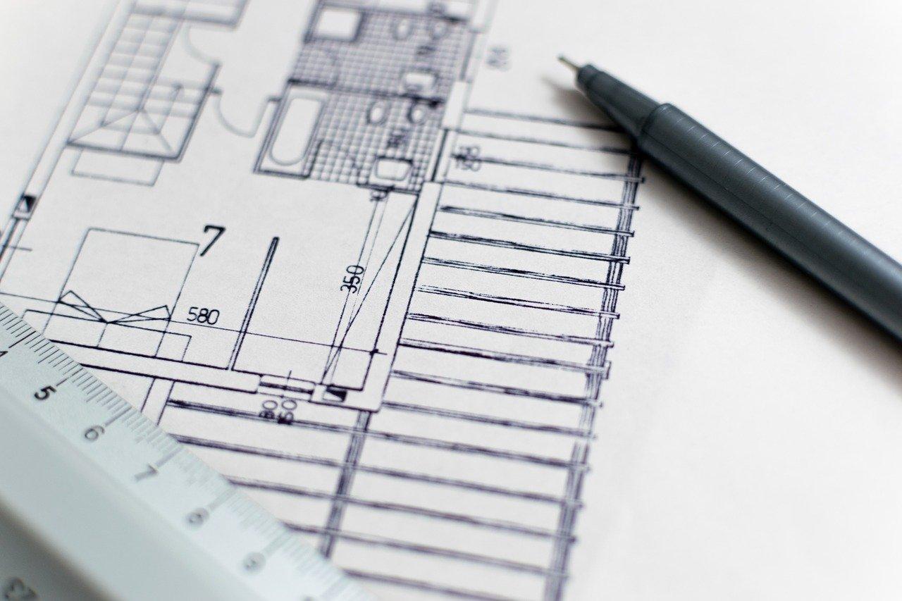 architect 1602513021