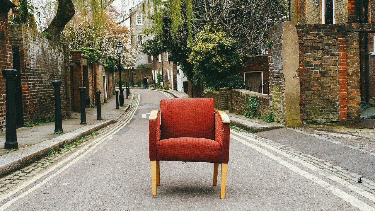 chair 1603450484