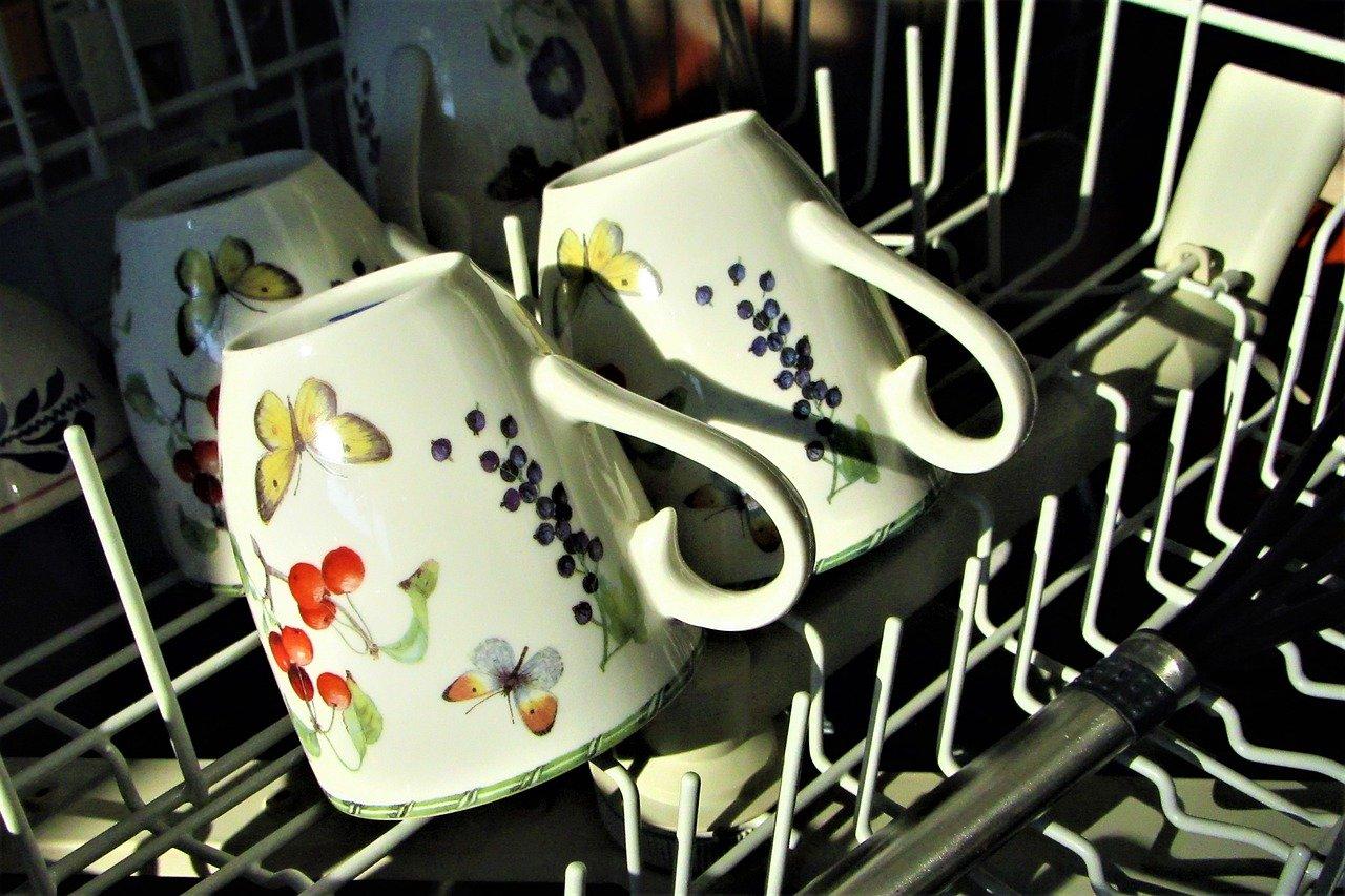 dishwasher 1601727596
