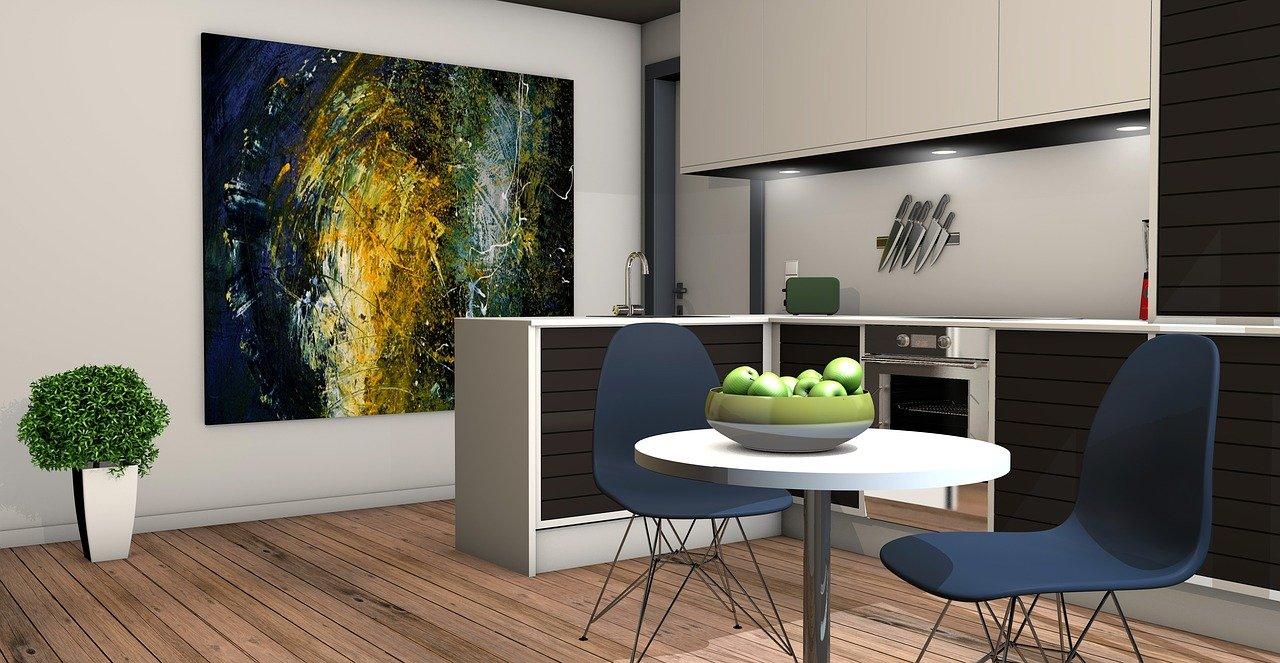 kitchen 1603450388