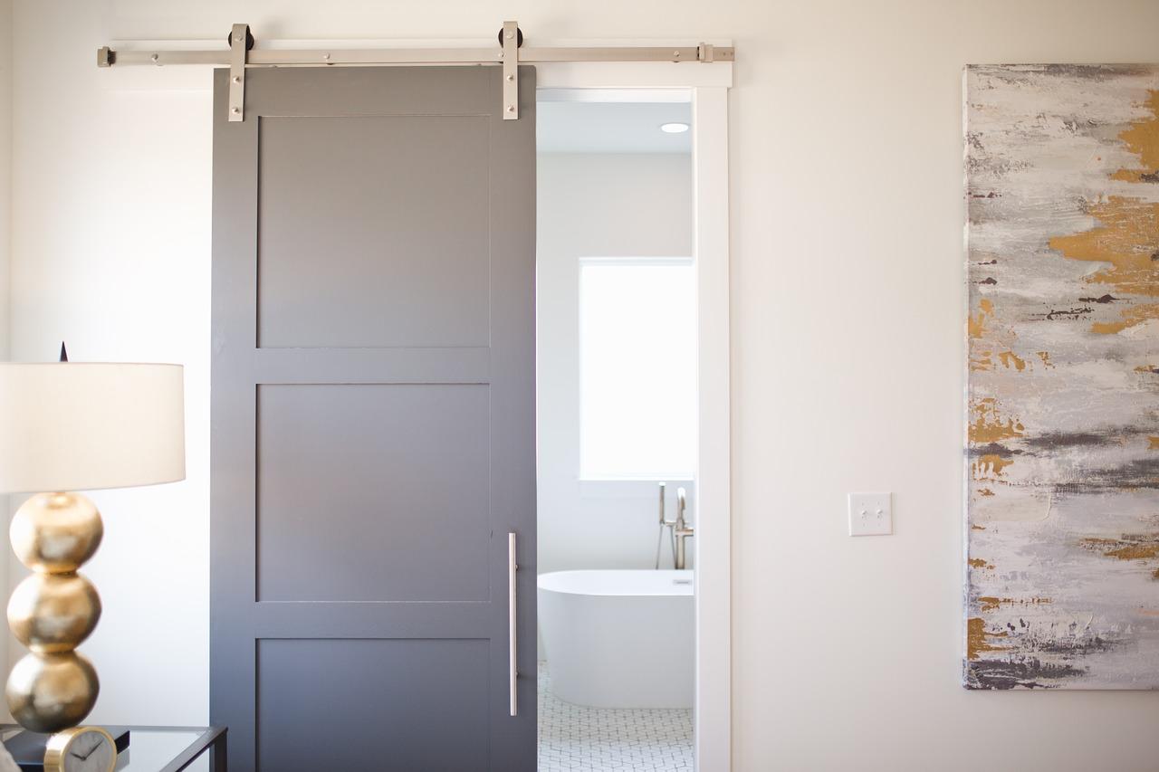 sliding doors 1601727972