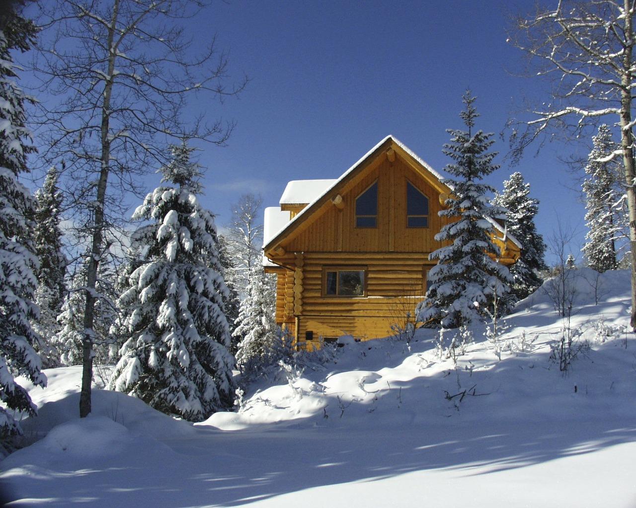 wooden building 1601728027