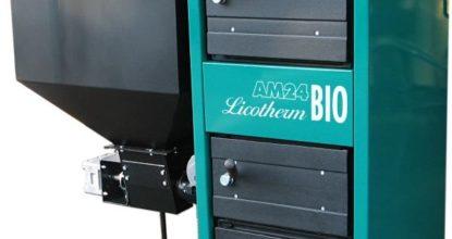 AM24 Licotherm BIO21