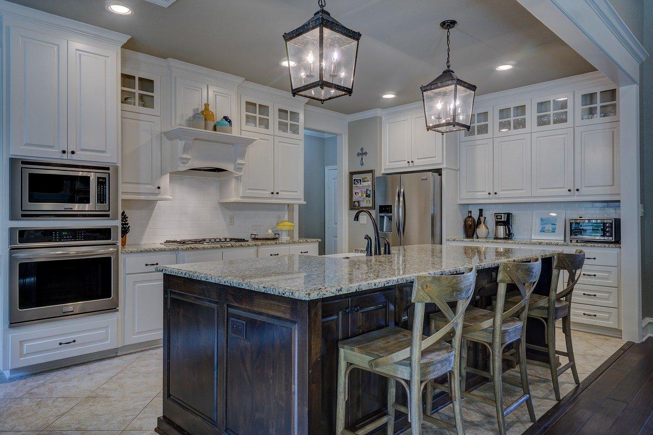 kitchen 1604345903