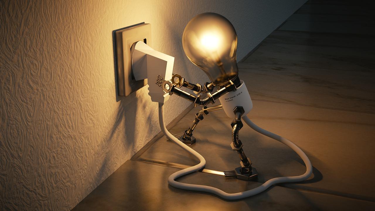 electric 1607249118