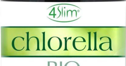 27.chlorella bio v tabletach1