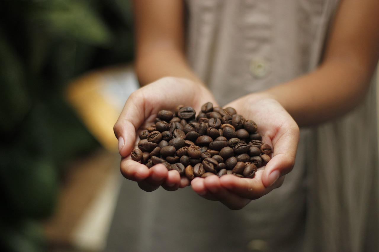 coffee 1614613338