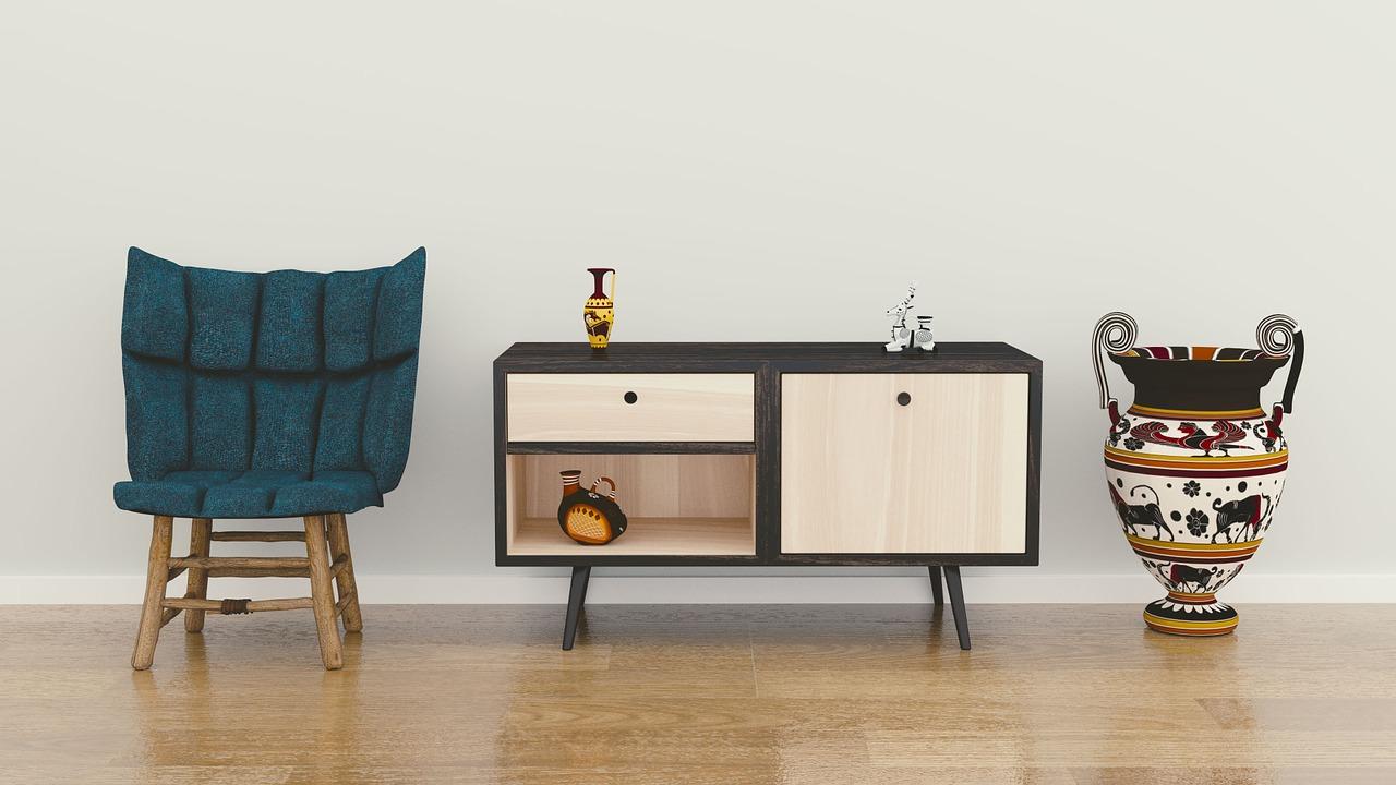 furniture 1621596064