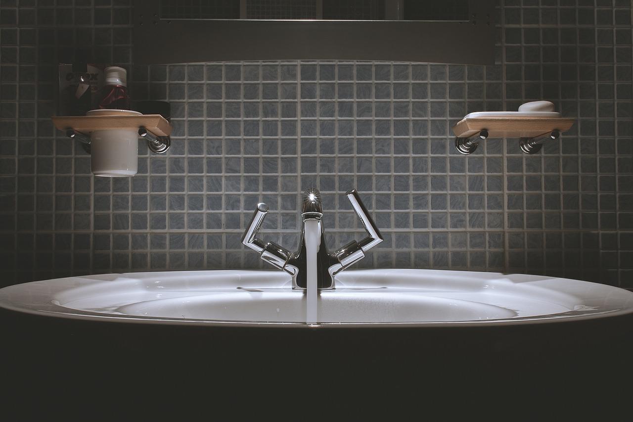 bathroom 1623829641